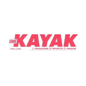 Loco Canoe Kayak Magazine